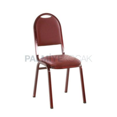 Kahvehane Sandalyesi
