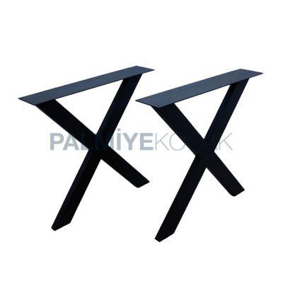 Masa Kütük Ayağı