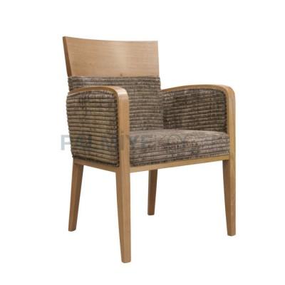 İrlanda Sandalye