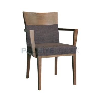 Danimarka Sandalye