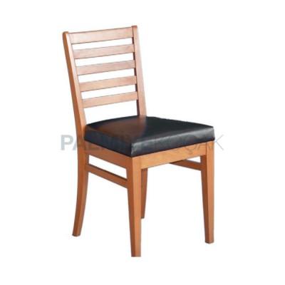 Almanya Sandalye