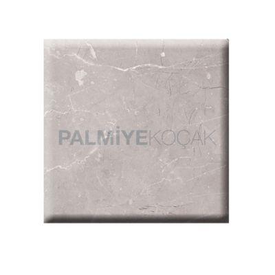 Masa Verzalit Granit Tablası