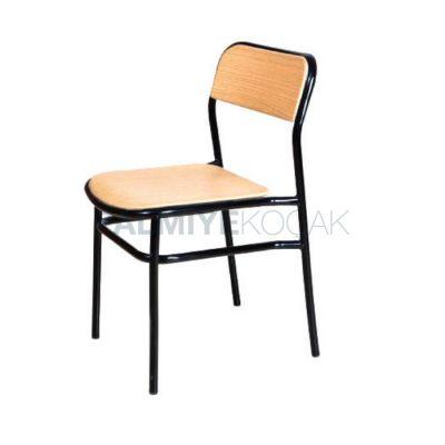 Verzalit Takviyeli Sandalye
